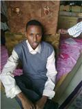 Ibraahiim Yahya