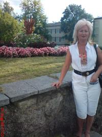 Irena Dulbinska