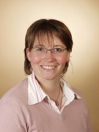 Irene Höppner
