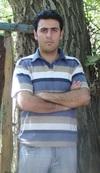 Ismail Badeii