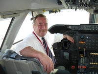 Jan Jurek