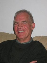 Jan Kruitbos