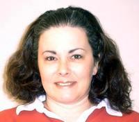 Janette Boren