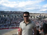 Jassim AL