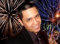 Javier Epinoza
