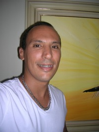 Jeronimo Pena