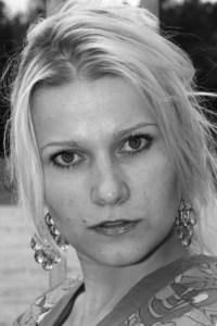 Jolanta Baumeistere