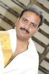 Jothi Manikandan
