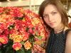 Julia Grishina