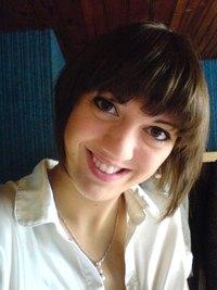 Juliette Raynaud