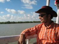 Kabir Banerjee