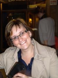Katarina Strigi