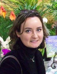 Katerina Chernobai