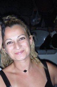 Katerina Nasli
