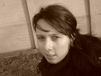 Katja G.