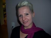 Katrin Pallasch