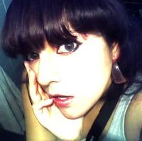 Katya Pizano