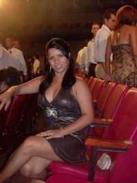 Kirenia Perez