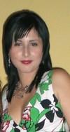 LORENA NICOLAE