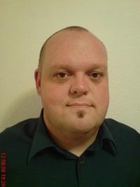 Lars Bildner