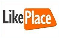 LikePlace Ireland
