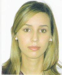 Lina Palacio
