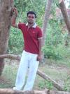 Lineesh Narayanan