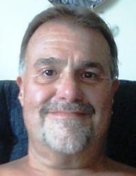Lyle Crawford