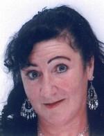Lyn Shaw