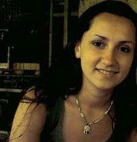 M Alexandra
