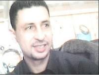 MOHAMMED KHAWAS