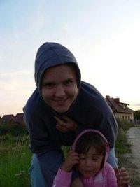 Małgorzata Umińska