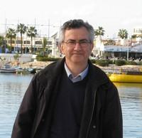Manolis Anichtomatis