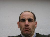 Manu Alonso