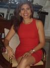 Maria Díaz