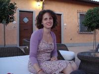 Maria Luigia - gigia -