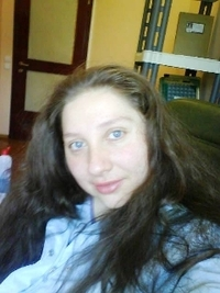 Maria Scotti