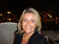 Maria luigia D'Angelo
