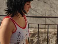 Marilina A
