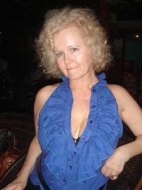 Marina Vetrova