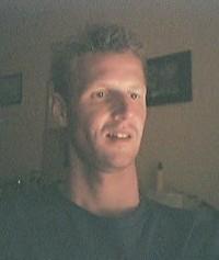 Matthijs Robijn