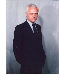 Horacio Tombolato
