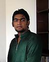 Md Humayun Rashid