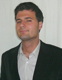 Michaël Barlea