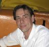 Michel Jongens