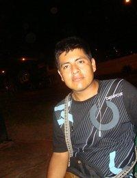 Miguel Angel rivera fernandez