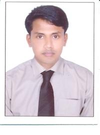 Azim Millad