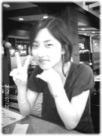 Minji/Christine Gil