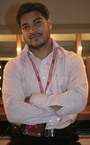 Mohammed Aslam Ghawte