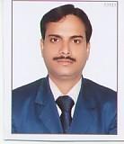 Mohd. Mahmood Akhtar